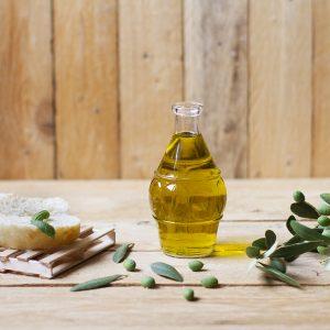 Olio, Aceto e Spezie