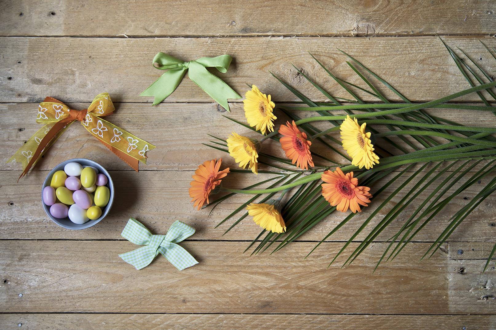 Idee regalo, Feste e Ricorrenze