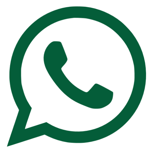 Assistenza ordini via chat WhatsApp